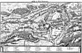 Stift und Markt Berchtesgaden-1643 (B).jpg
