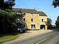 Stillington Mill - geograph.org.uk - 212003.jpg