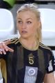Stine Bredal Oftedal 20140430.png