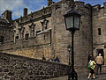Stirling Castle Palace & Forework (5897895378).jpg