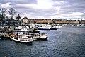 Stockholm Water (179223643).jpeg