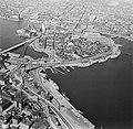 Stockholms innerstad - KMB - 16001000191704.jpg