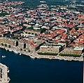 Stockholms innerstad - KMB - 16001000290364.jpg