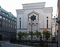 Stockholms synagoga 2010.JPG
