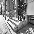 Stoephekken - Amsterdam - 20018476 - RCE.jpg