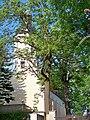 Stoermthal Kirche.jpg