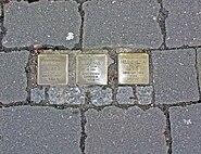 Stolpersteine-in-Lechenich