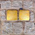 Stolpersteine Gouda Kattensingel44b.jpg