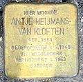 Stolpersteine Gouda Oosthaven31 3 (detail 5).jpg