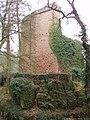 Stolzeneck-schildmauer3.jpg