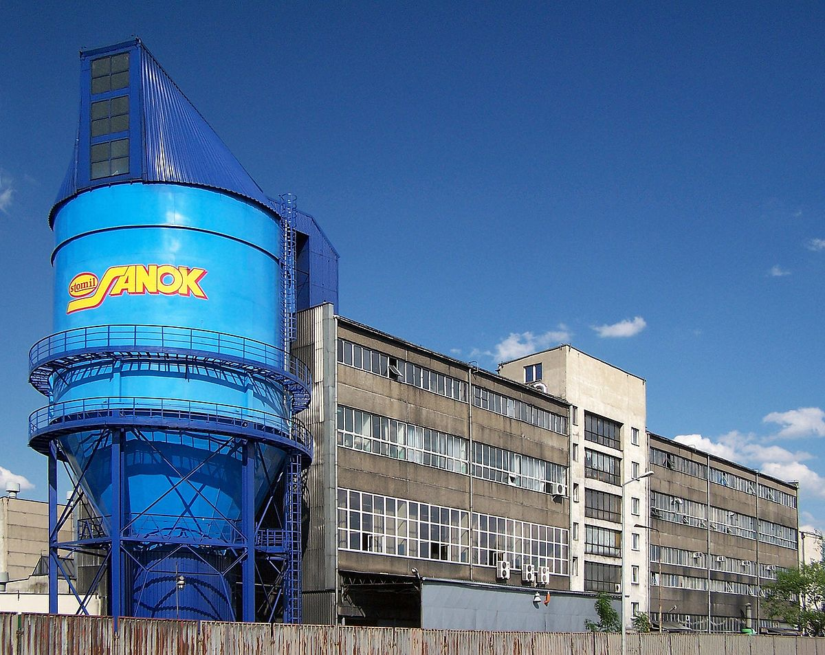 rubber company Etrma is the spokesman of tyre and rubber goods producers to the various european institutions.
