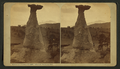 Stone-still, Monument Park, by Thurlow, J., 1831-1878.png