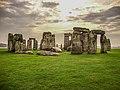 Stonehenge,Amesbury, Wiltshire.jpg