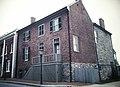 Stonewall Jackson Home, Lexington, Virginia (10475890636).jpg