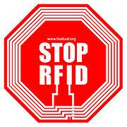 [STOP RFID]
