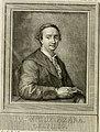 Storia delle arti del disegno presso gli antichi (1783) (14597348288).jpg