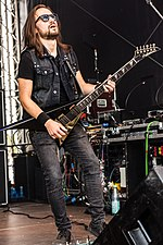 Stormwarrior Metal Frenzy 2018 05.jpg