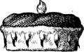 Ströhl-Rangkronen-Fig. 44.png