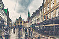 Strøget in the Rain (22668336746).jpg