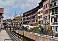 Straßburg La Petite France 17.jpg