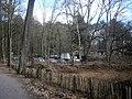 Straßenbrunnen-ex Tegel AnDerMalche SchwarzerWeg (8).jpg