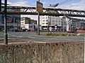 Straßenkreuzung Alter Markt 06.jpg