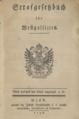 Strafgesetzbuch für Westgallizien.png
