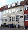 Strandgade 29 (Helsingør).JPG