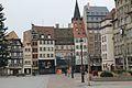 Strasbourg - panoramio (18).jpg