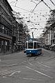 Strassenbahn bei Zürich Hauptbahnhof.jpg