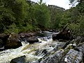 Strathfarrar waterfall lower.jpg