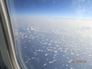 Stratus Clouds over the Atlantic Ocean.JPG