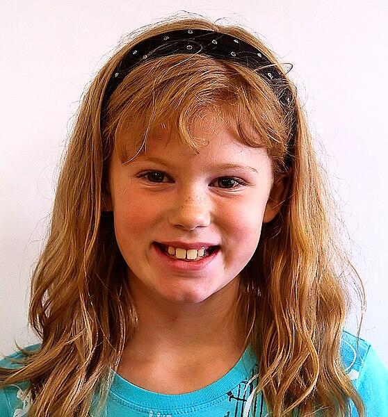 filestrawberry blond girljpg wikimedia commons