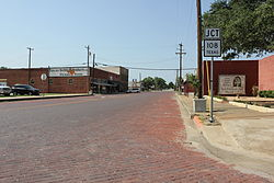 Strawn, Texas.jpg