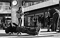 Street Musician And Skater (65730891).jpeg