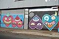Street art in Brooklyn 19.JPG