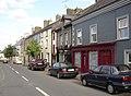 Street scene, Fethard, Co. Tipperary - geograph.org.uk - 207559.jpg