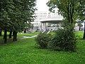 Streets Sankt-Peterburg sent2011 3980.jpg