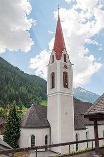 Strengen Pfarrkirche.jpg