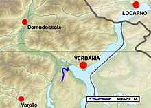 Stronetta location map.jpg