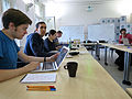 Structured Data Bootcamp - Berlin 2014 - Photo 34.jpg