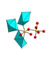 Struktur von beta-Uran(VI)-oxid.png