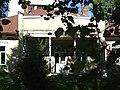 Stryi Khmelnytskogo 43-2.jpg