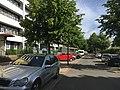 Stubbenhof.jpg