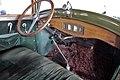 Studebaker six 1928 2.jpg
