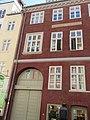 Studiestræde 13 (Copenhagen).jpg