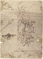 Study for a Judgment of Paris and Other Figure Studies MET 1983.430 RECTO.jpg