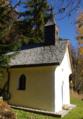 Stuhlfelden Waldkapelle 3.png