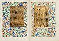 Stundenbuch der Maria von Burgund Wien cod. 1857 29v 30r.jpg