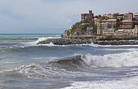 Sturla beach - waves 2.jpg